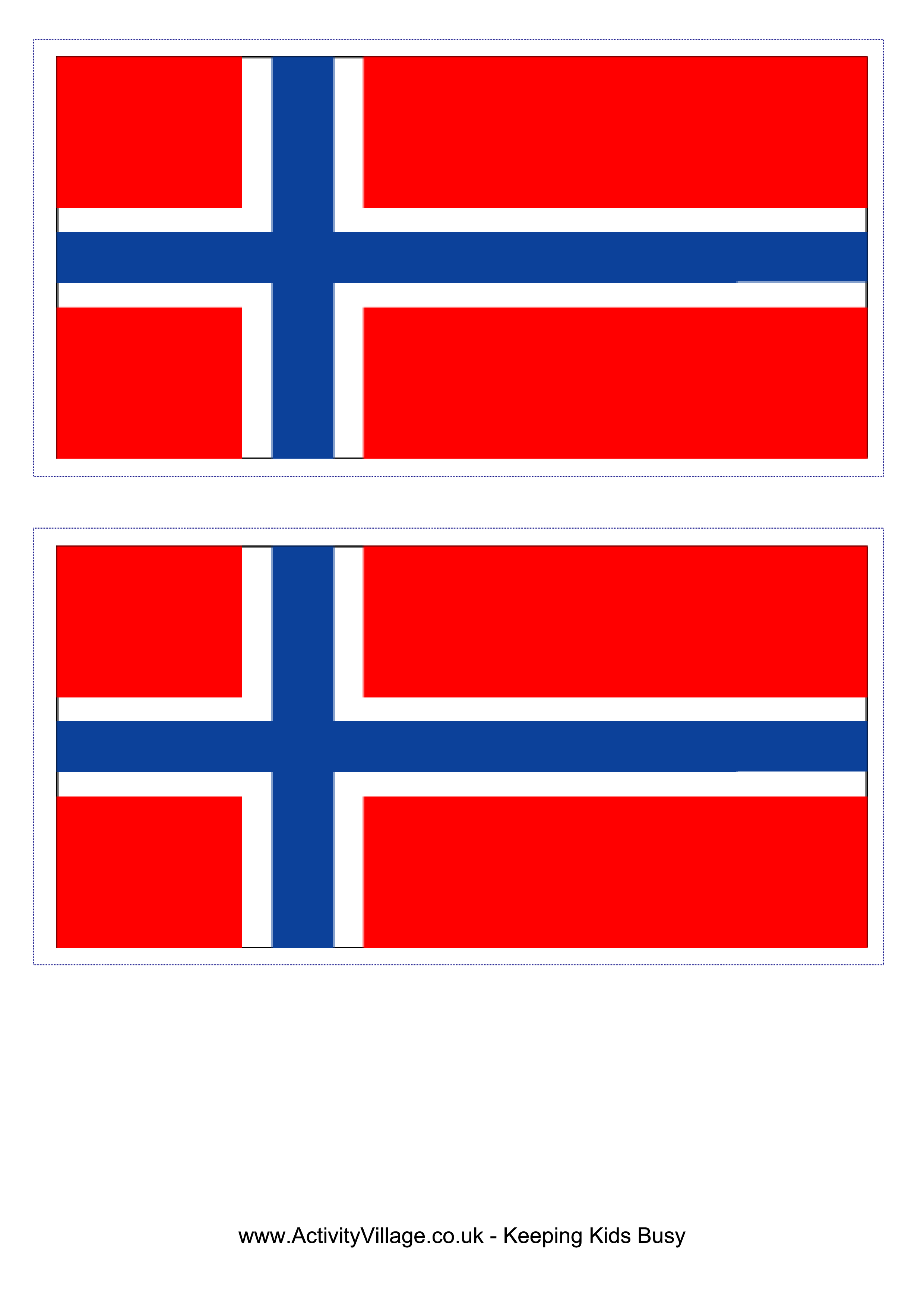 Norwegian download this free. Festival clipart string flag