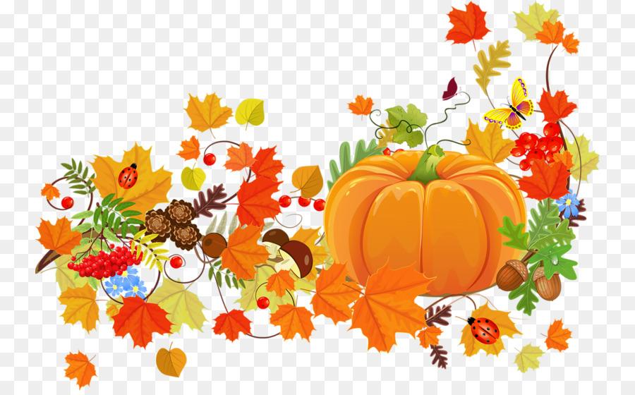 Thanksgiving dinner festival clip. Harvest clipart thing