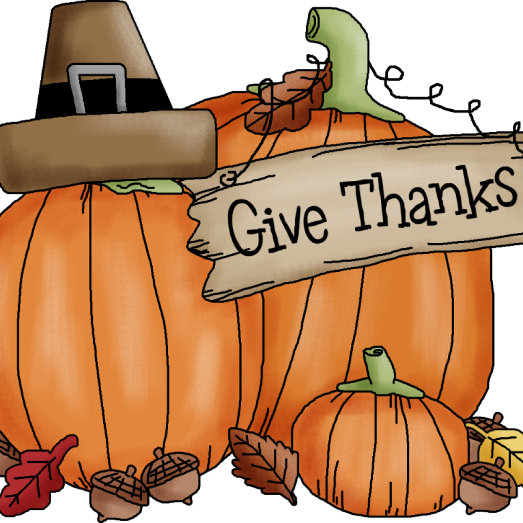 Catholic vector and clip. Free clipart thanksgiving