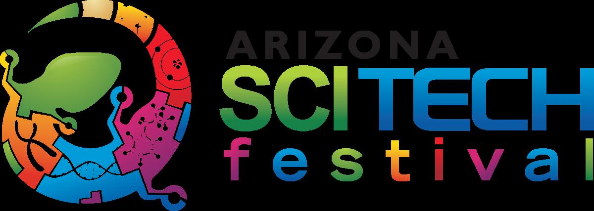 Festival clipart youth festival. Arizona tech science lizard