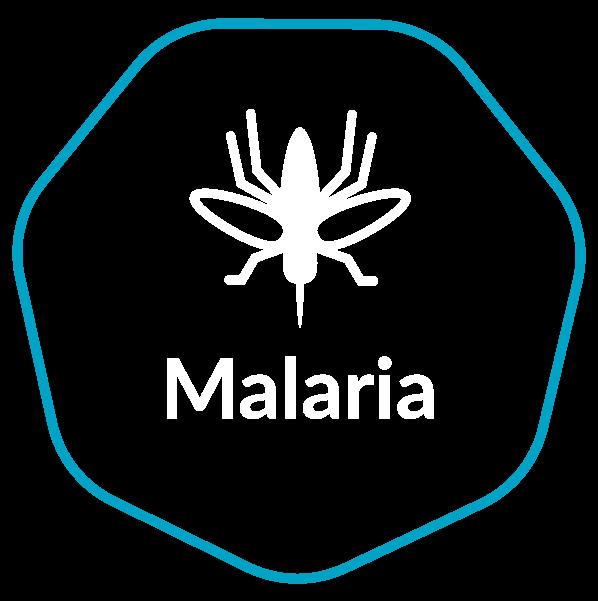 Responding to compassion magazine. Fever clipart malaria symptom