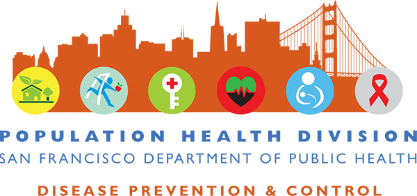 Fever clipart non communicable disease. Healthy habits prevention and