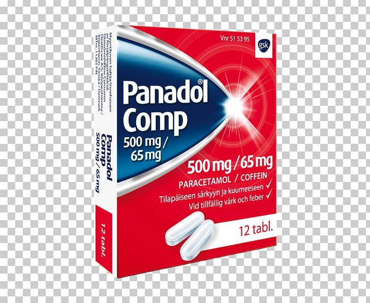 Medicine clipart acetaminophen. Fever common cold back