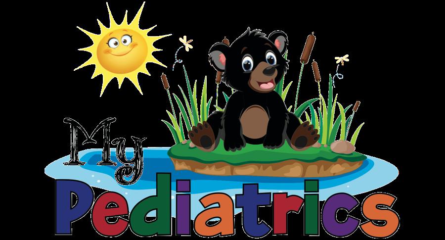 My pediatrics site navigation. Vaccine clipart pediatricians