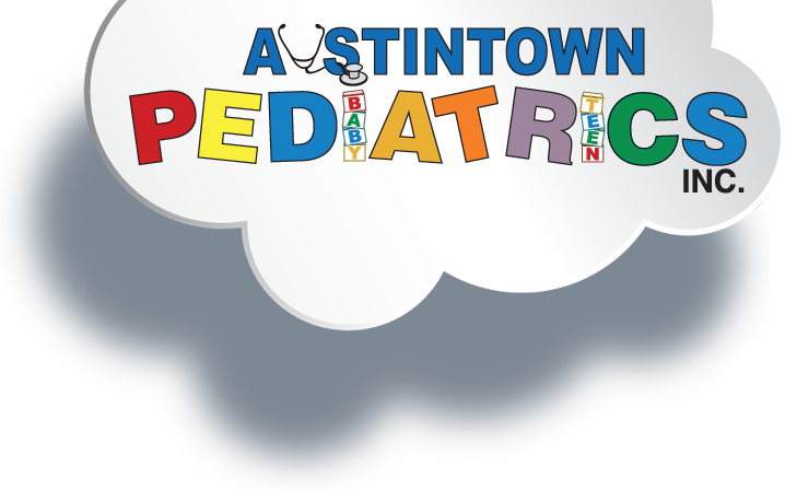 Pediatrician clipart doctor advice. Home austintown oh child