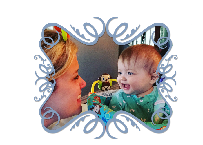 Snot suckers and other. Syringe clipart baby medicine