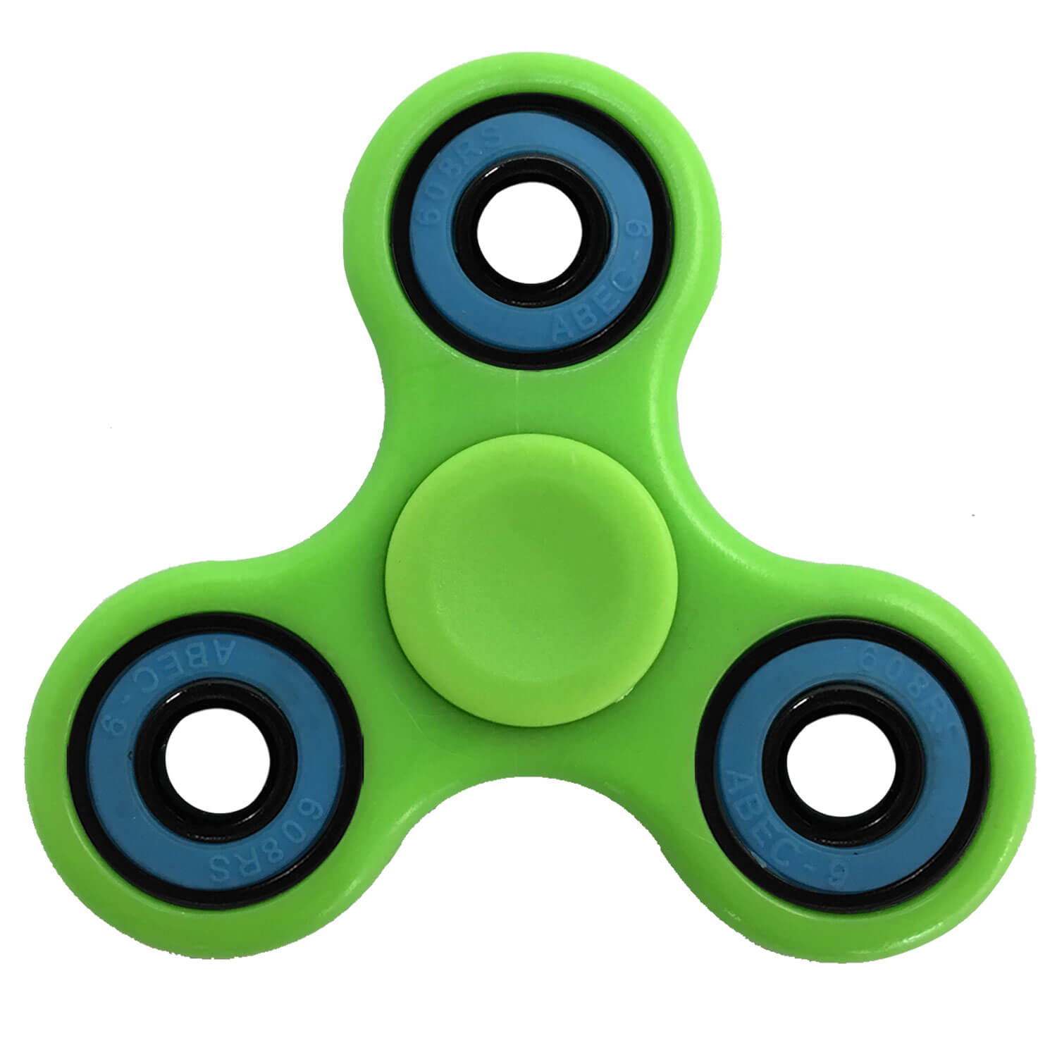 Fidget spinner clipart. What s the deal