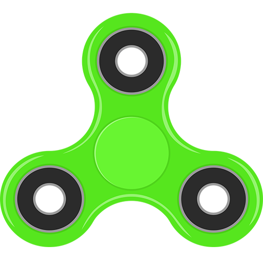 Spinners at getdrawings com. Fidget spinner clipart