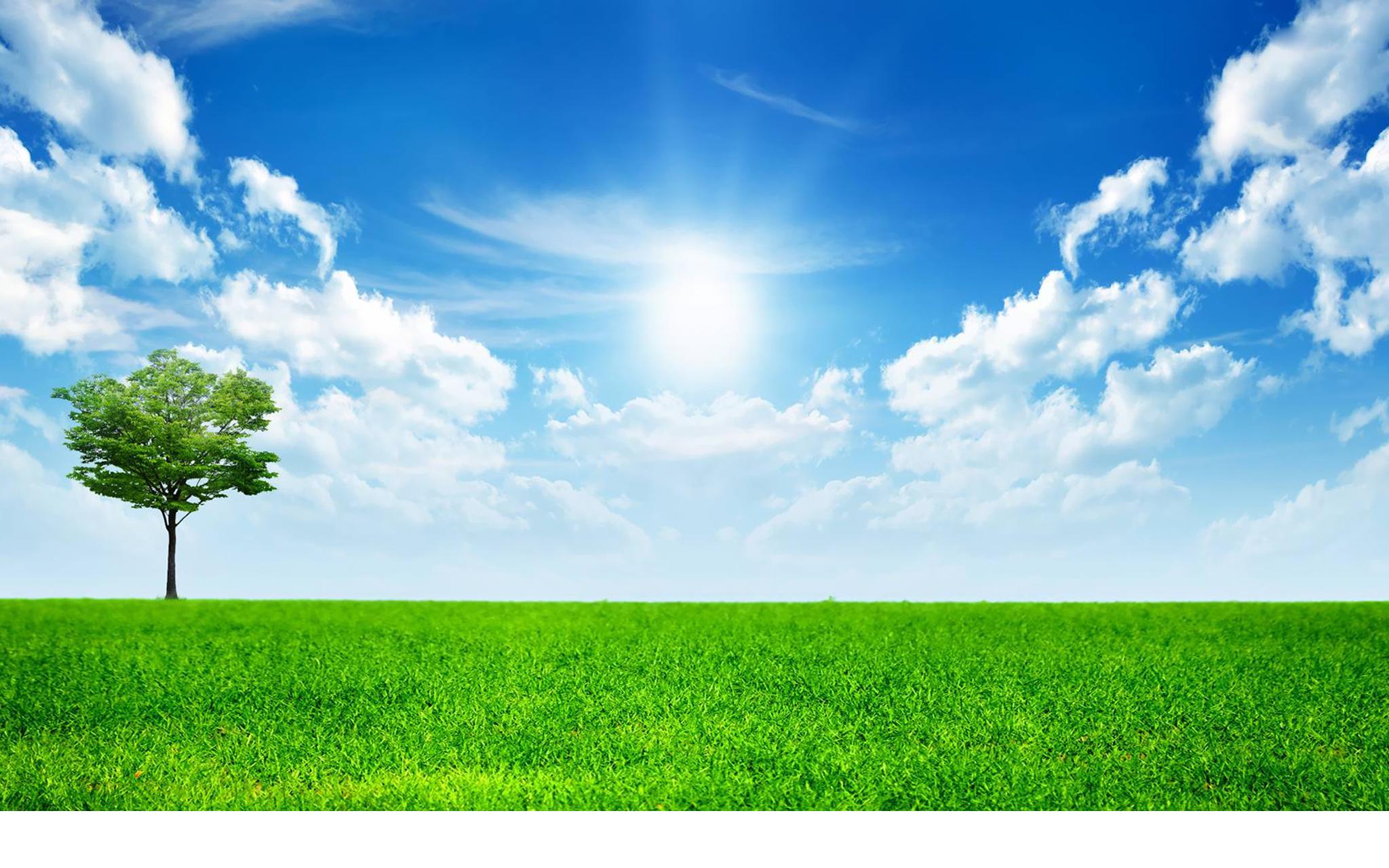 Sunny clipart daytime sky. Blue frbclagrange org leave