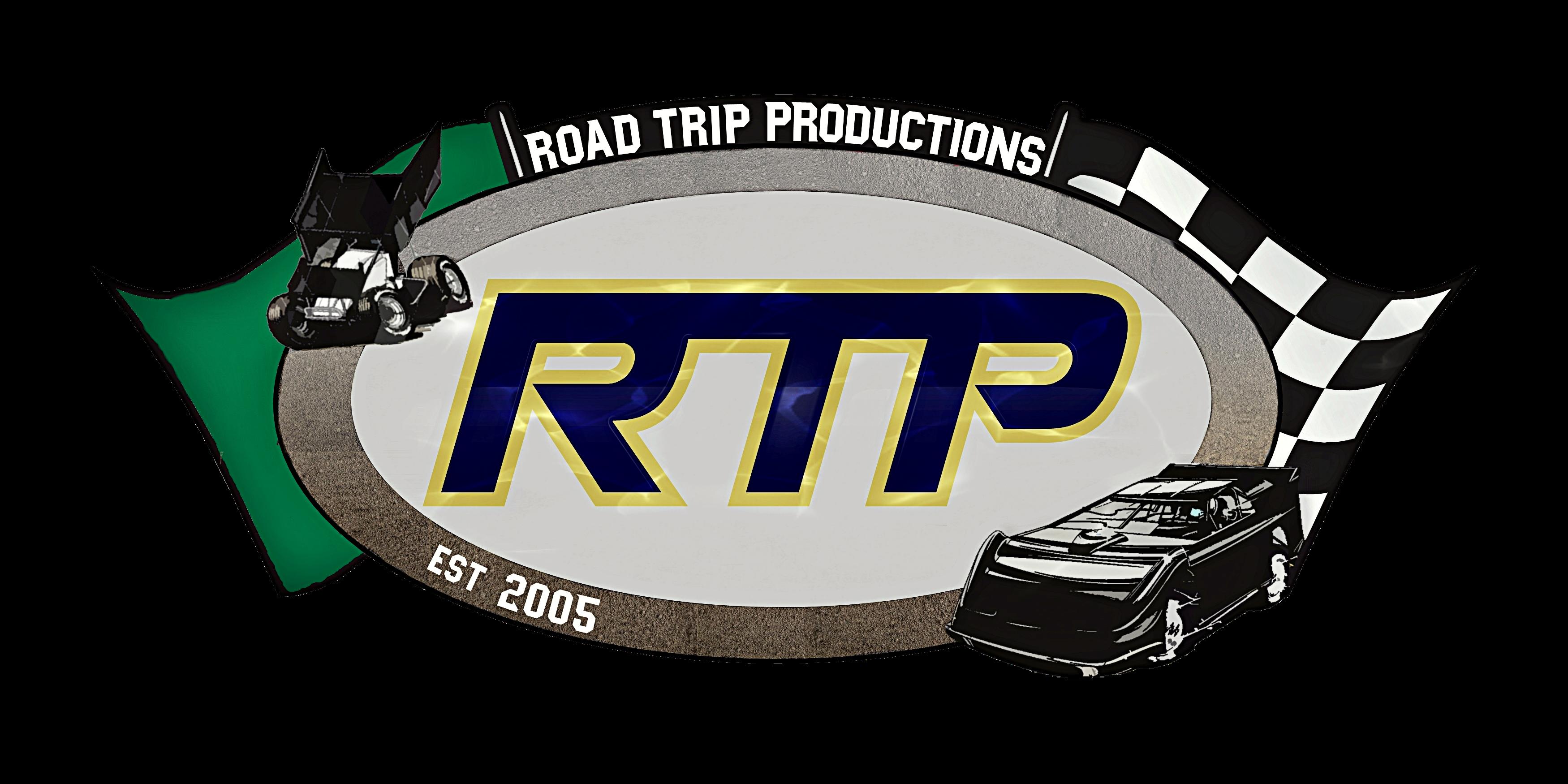 Multimedia road trip productions. Field clipart dirt field