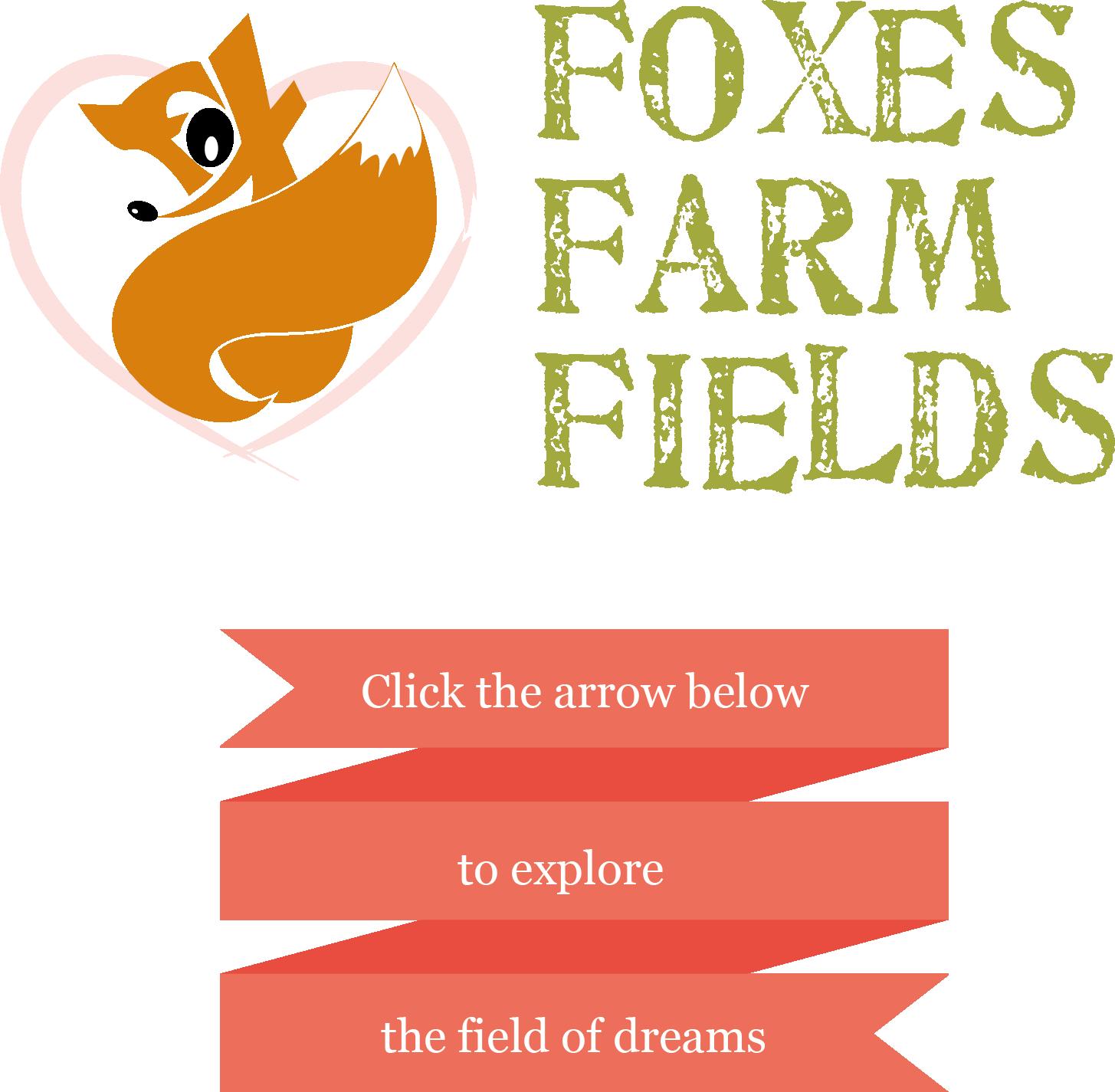 Field clipart farm field row, Field farm field row ...
