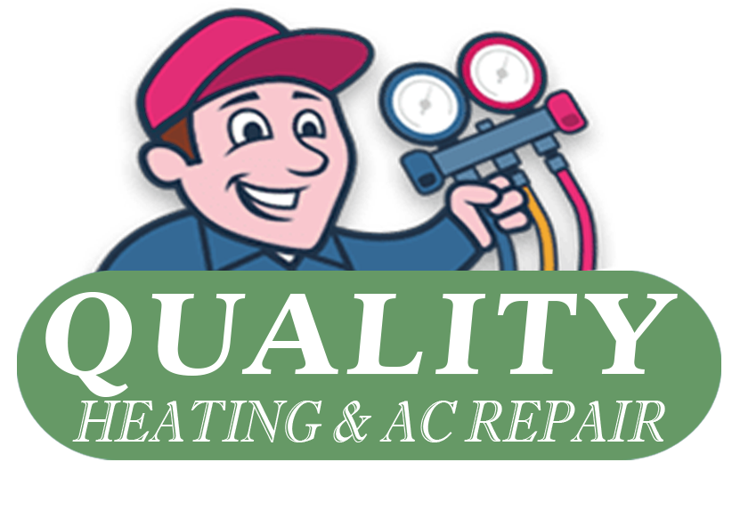 Ac repair green valley. Heat clipart hvac
