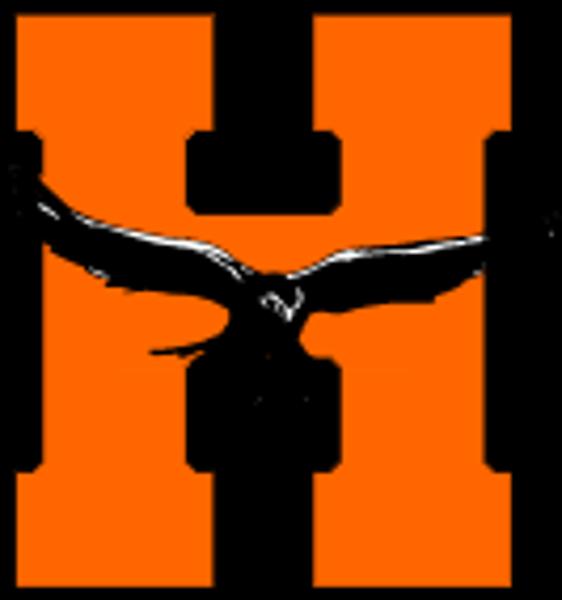 Hawk clipart hayfield. Hawks summer basketball camps