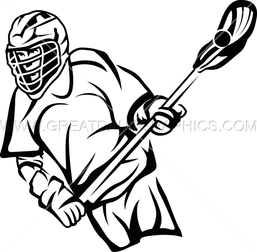 Drawing at getdrawings com. Lacrosse clipart stick figure