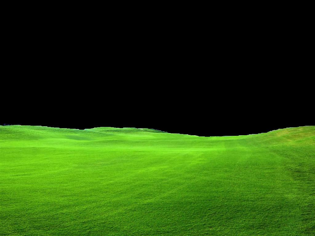 Ftestickers grass surface land. Hill clipart green nature