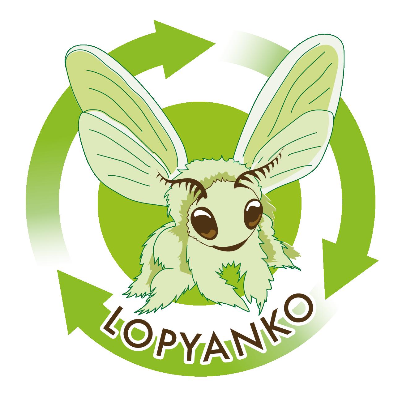 Bio company lopyanko . Gardening clipart insect garden