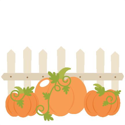 Pumpkin border png. Free patch cliparts download