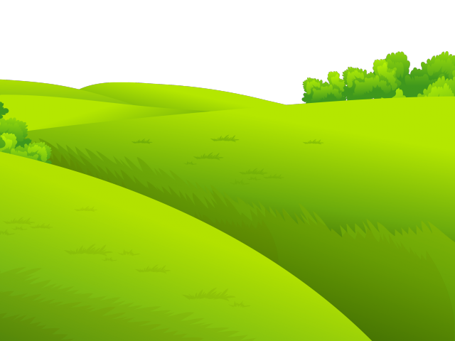 Landscape clipart hill.  land huge freebie