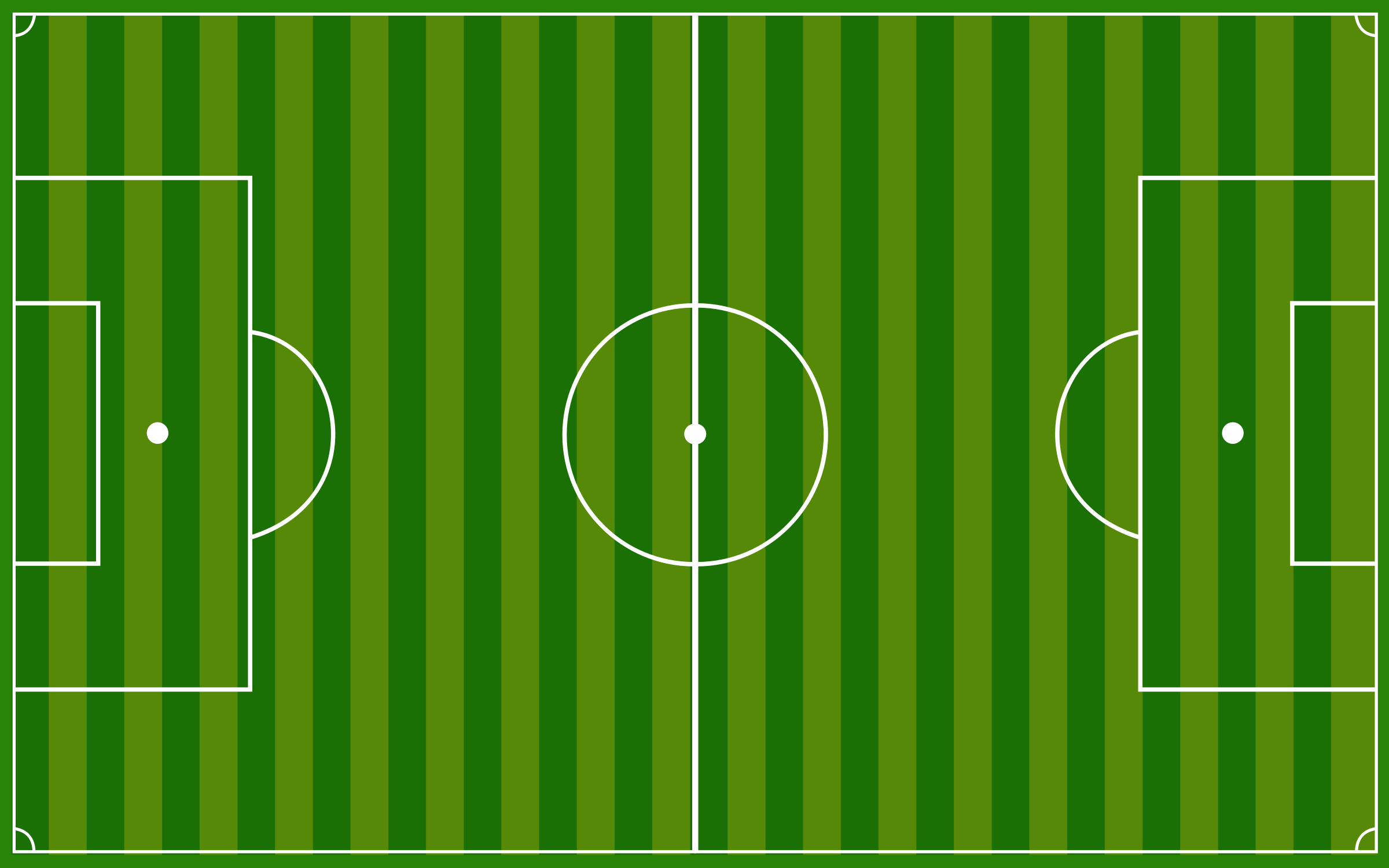 soccer field clipartlook. Ground clipart filed