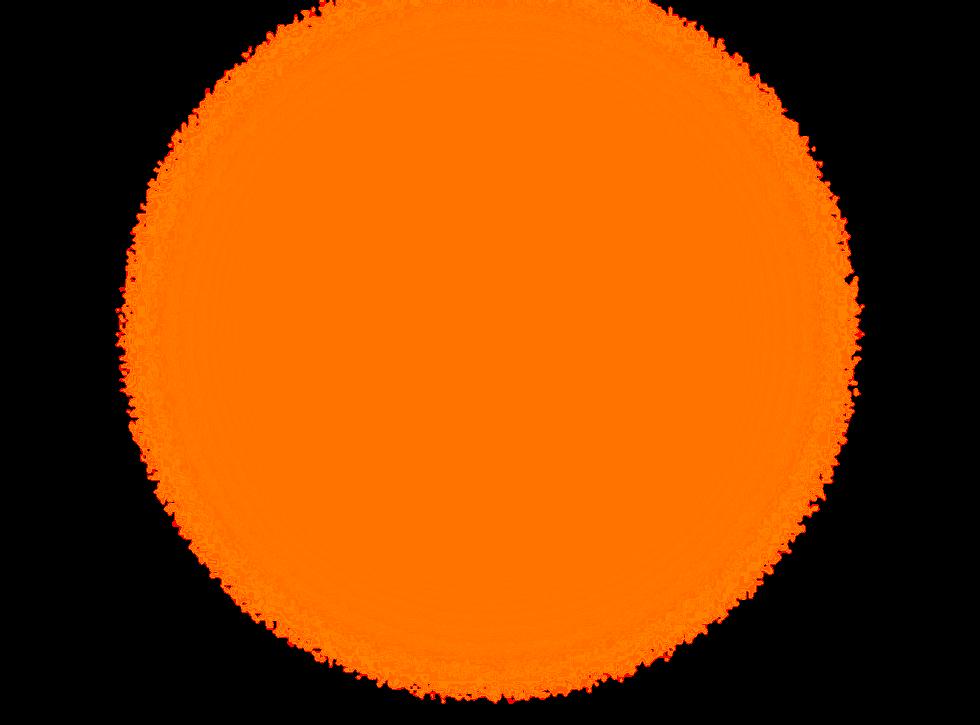 Light png image purepng. Field clipart sunrise