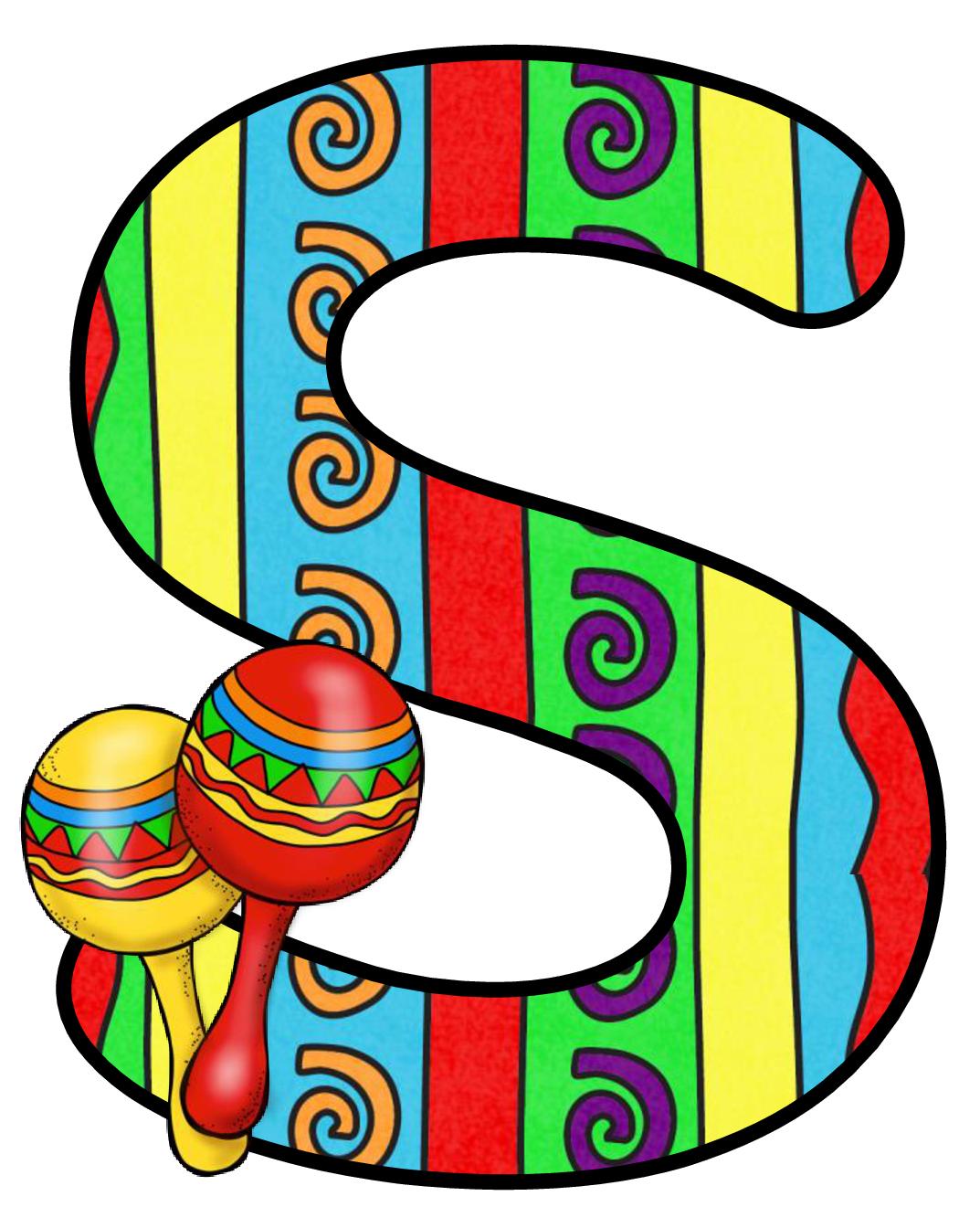 Queen clipart alphabet q. Ch b alfabeto may