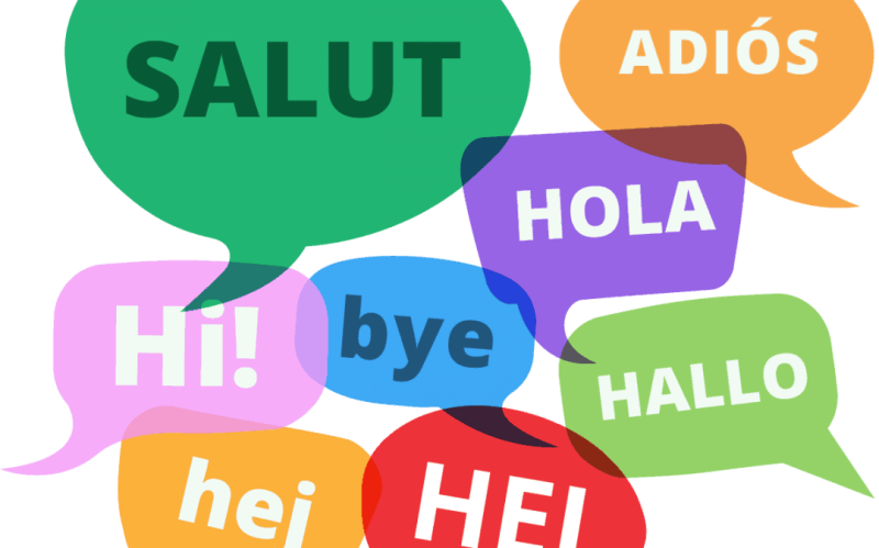 Learning clipart language literature. Hola desktop backgrounds ourclipart
