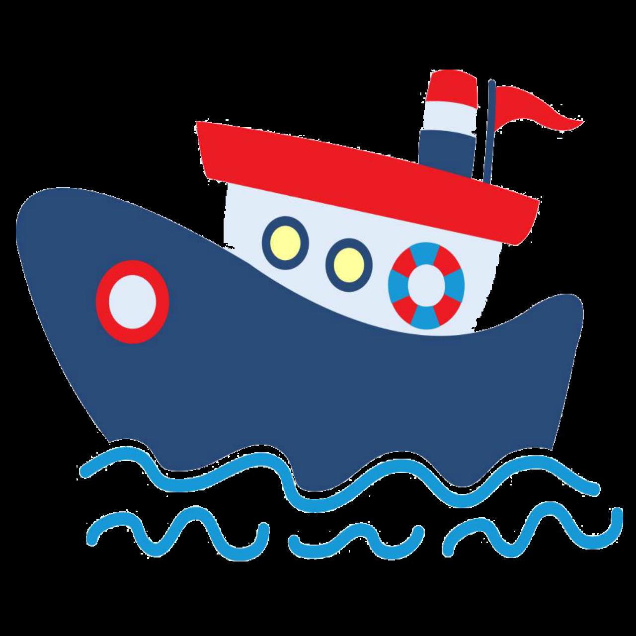 Osito marinero kit de. Hats clipart nautical