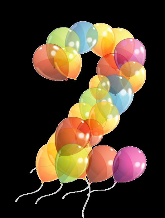 Fiesta clipart balloon. Sgblogosfera mar a jos