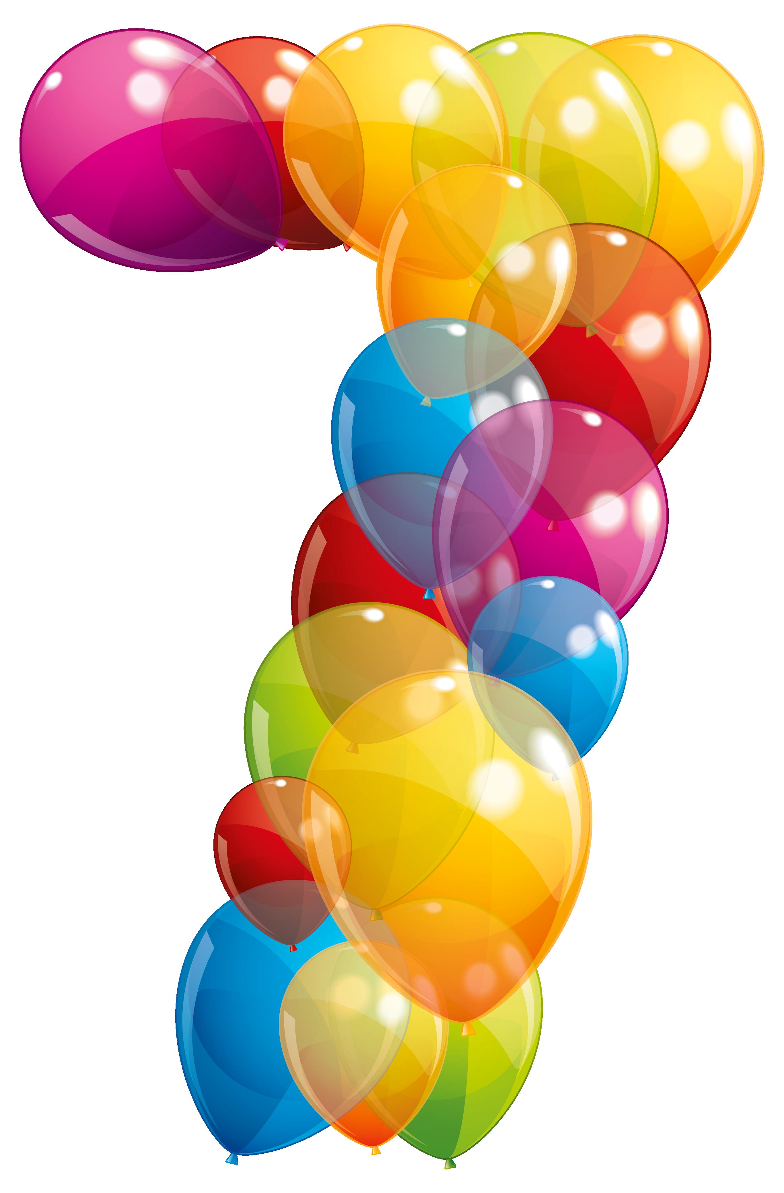 Fiesta clipart balloon. Albuquerque international clip art