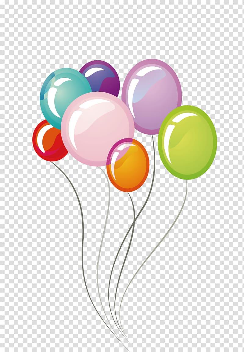 Balloons illustration albuquerque international. Fiesta clipart balloon