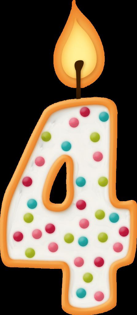 Ch b birthday wish. Kids clipart alphabet