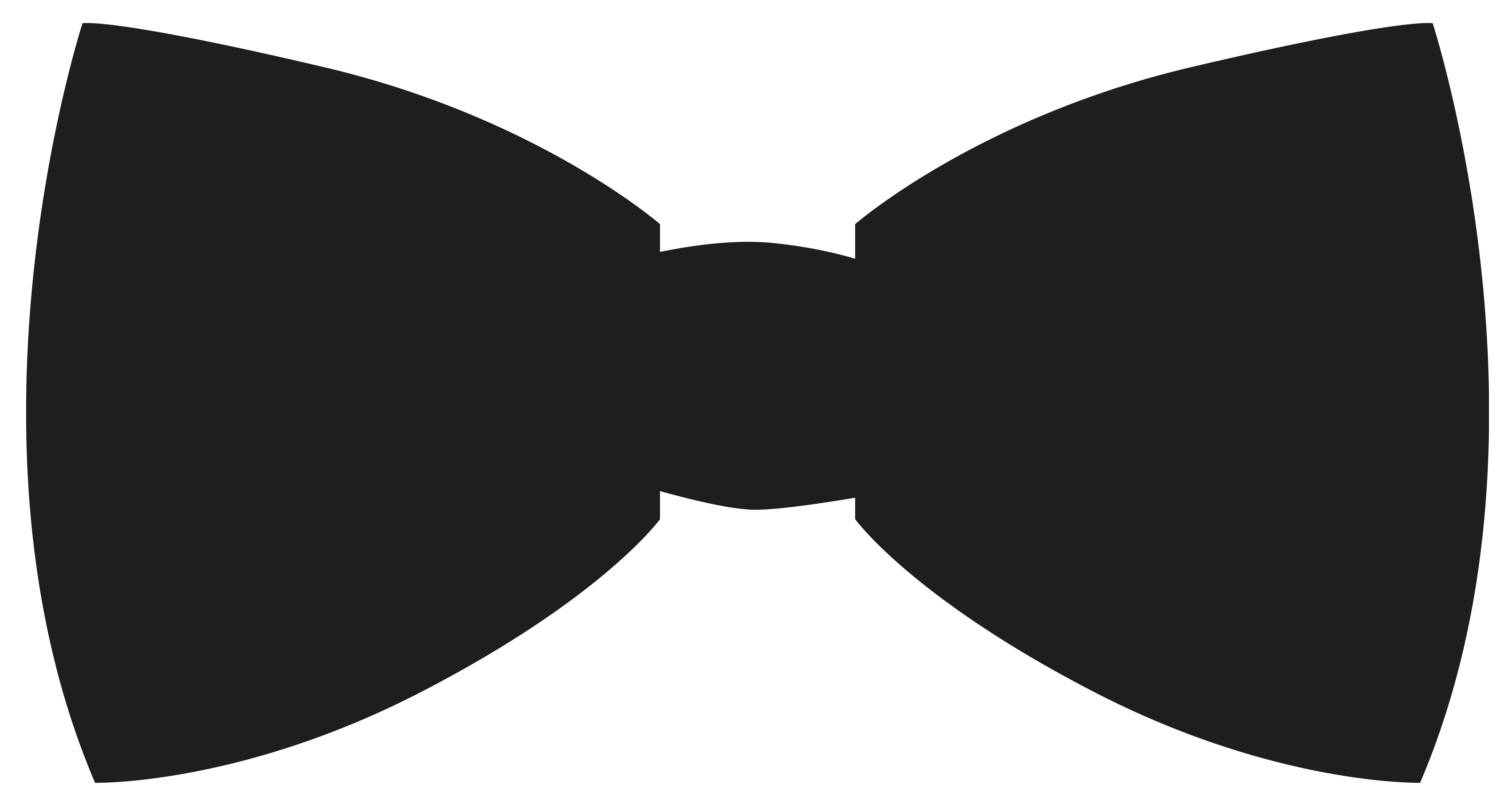 Movember bowtie png image. Fiesta clipart blanket mexican