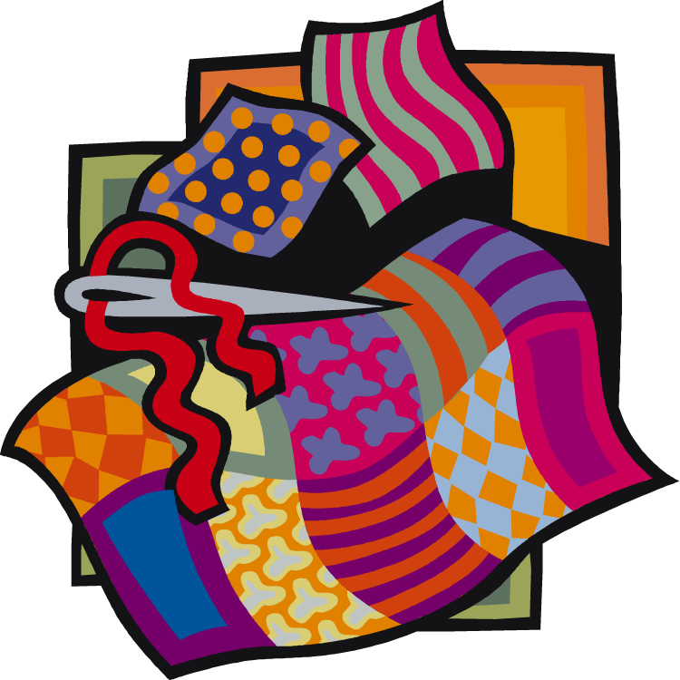huge freebie download. Fiesta clipart blanket mexican