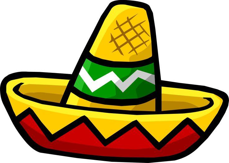 Fiesta Clipart Cartoon Fiesta Cartoon Transparent Free For Download On Webstockreview 2020