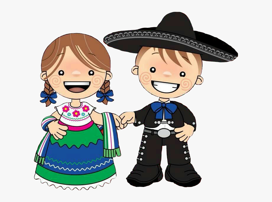 Freetoedit ilovemexico mexicancolors viva. Mexico clipart charro days