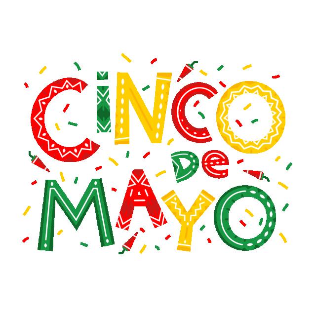 Fiesta clipart cinco de mayo, Fiesta cinco de mayo ...