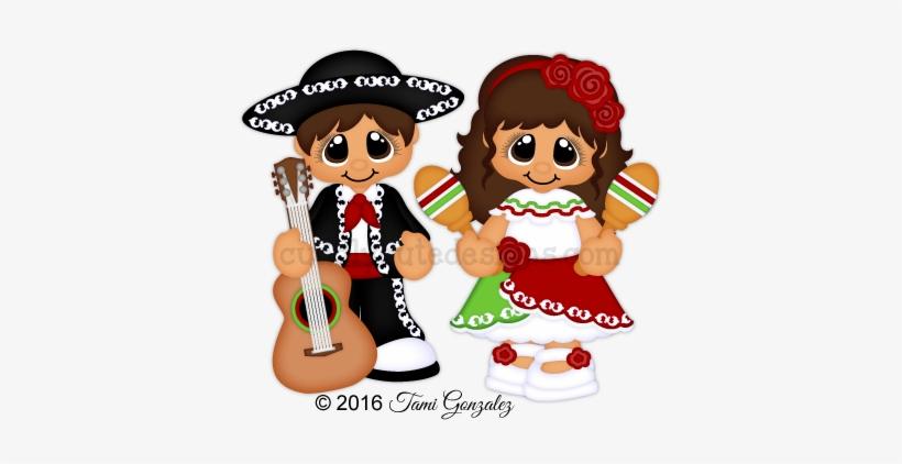 Mexico clipart fiesta mexicana. Png free cinco de