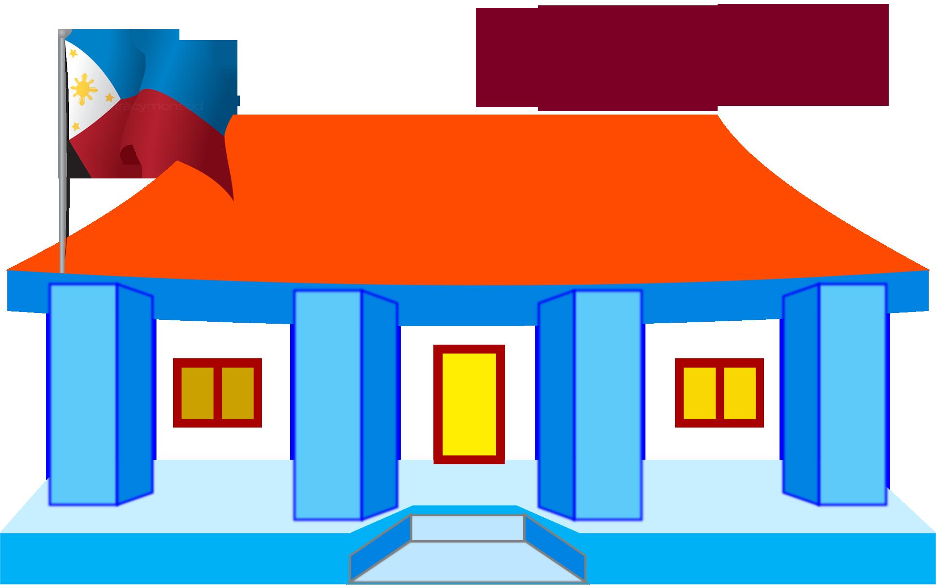 Philippines Filipino Cuisine Fiesta In America, Inc. Logo Clip Art, PNG,  900x281px, Philippines, Area, Brand, Festival,