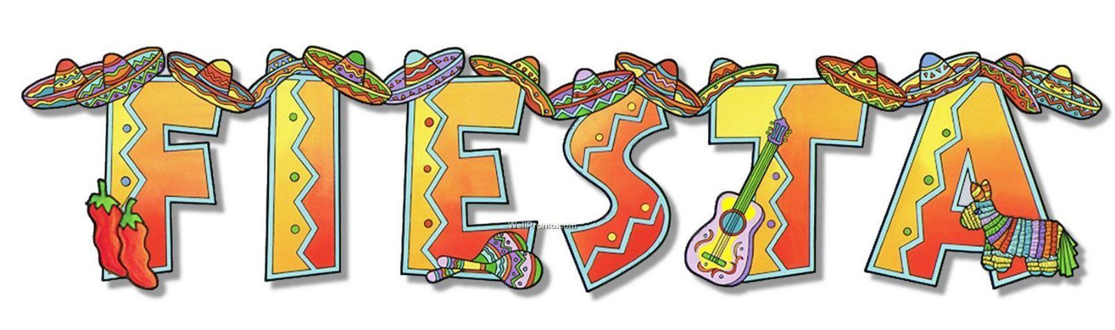 Fiesta clipart spring. Art free download best
