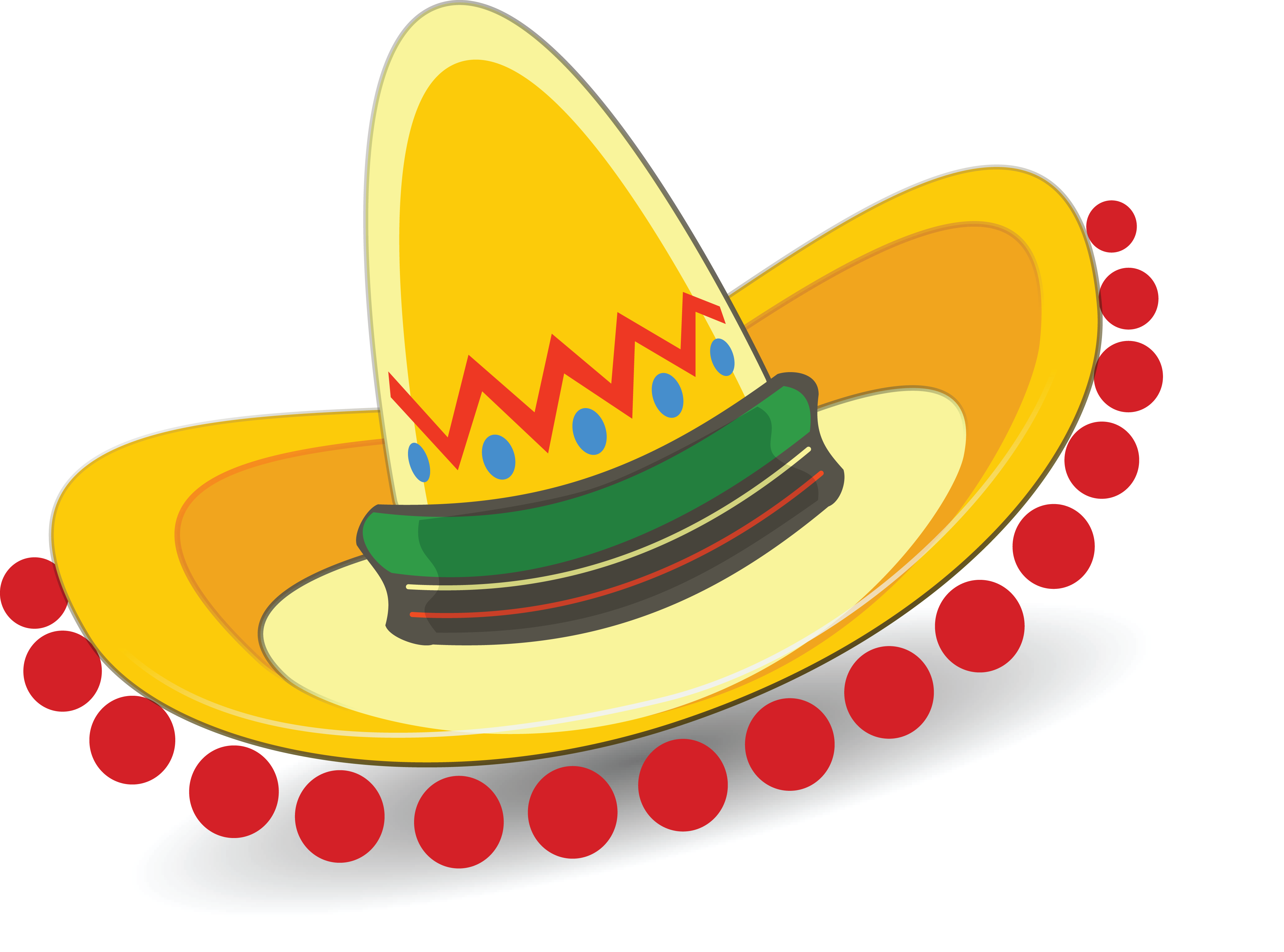 collection of mexican. Mexico clipart transparent