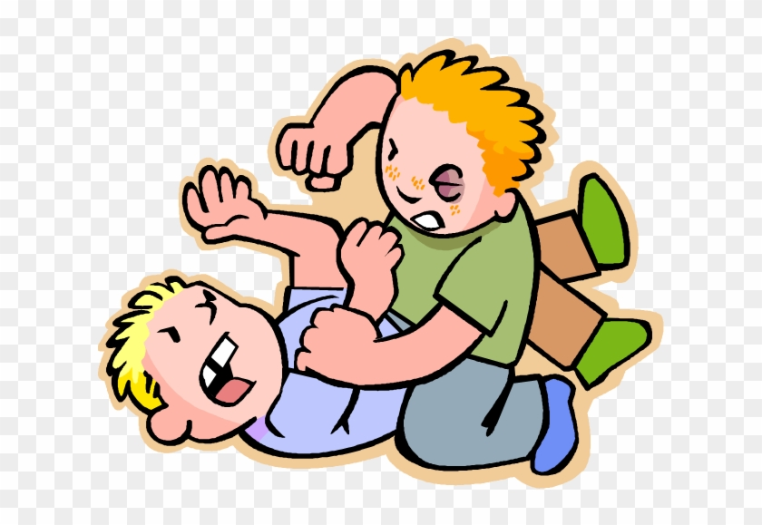Fighting clipart happy. Fight png kids transparent