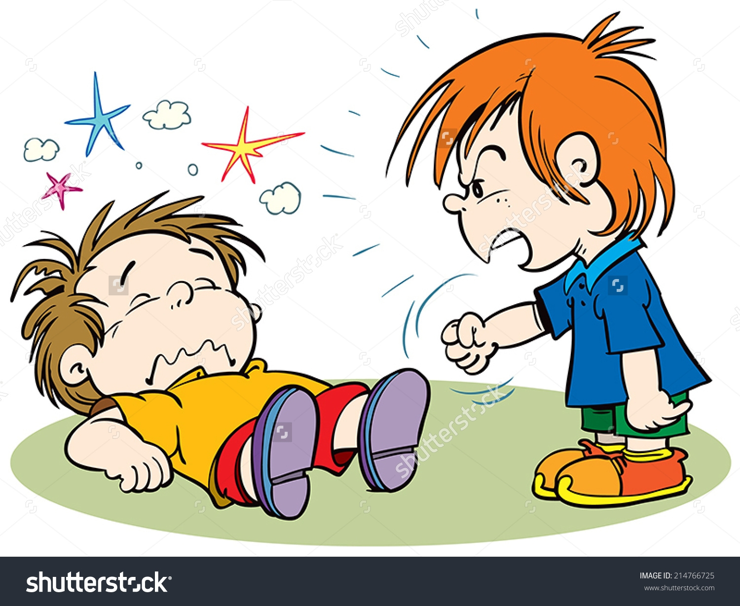 Fight clipart.  collection of high