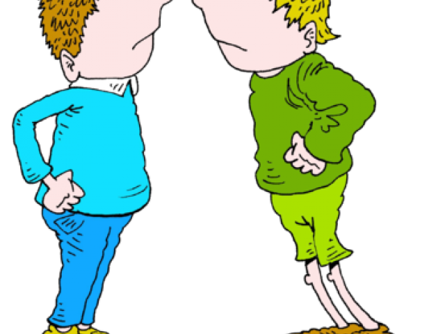 Fighting clipart abhor. Free fight download clip