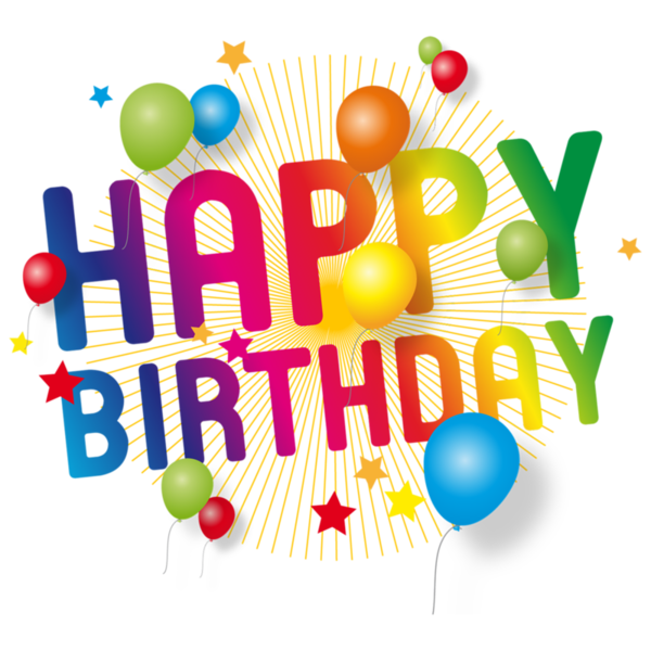 Person clipart happy birthday. Joyeux anniversaire pinterest in