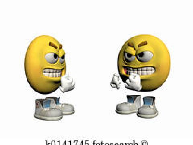 Free download clip art. Fight clipart altercation