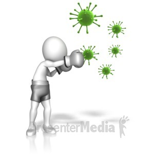Fighting clipart altercation. Stick figures over the