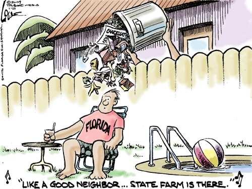 Neighbours esl resources . Neighbors clipart bad neighbour