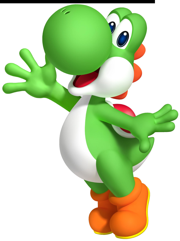 Yoshi fanmade rap battle. Mario clipart sad