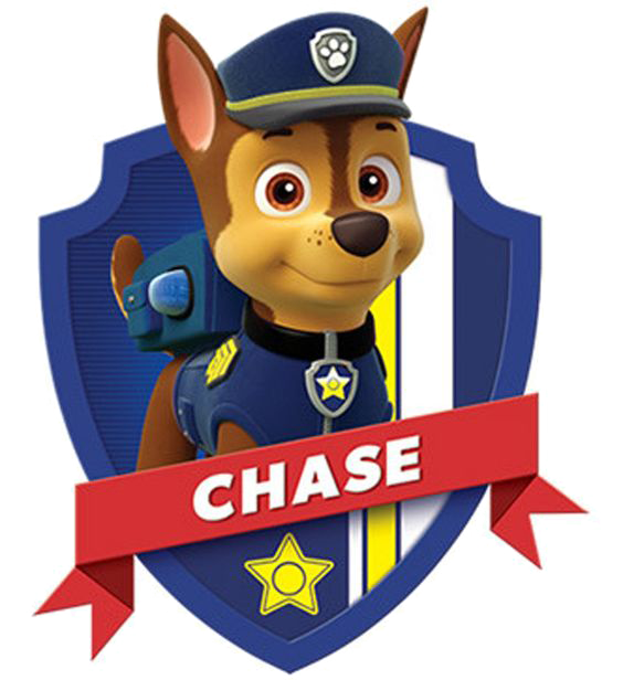 Police clipart emoji. Collection of free chasing