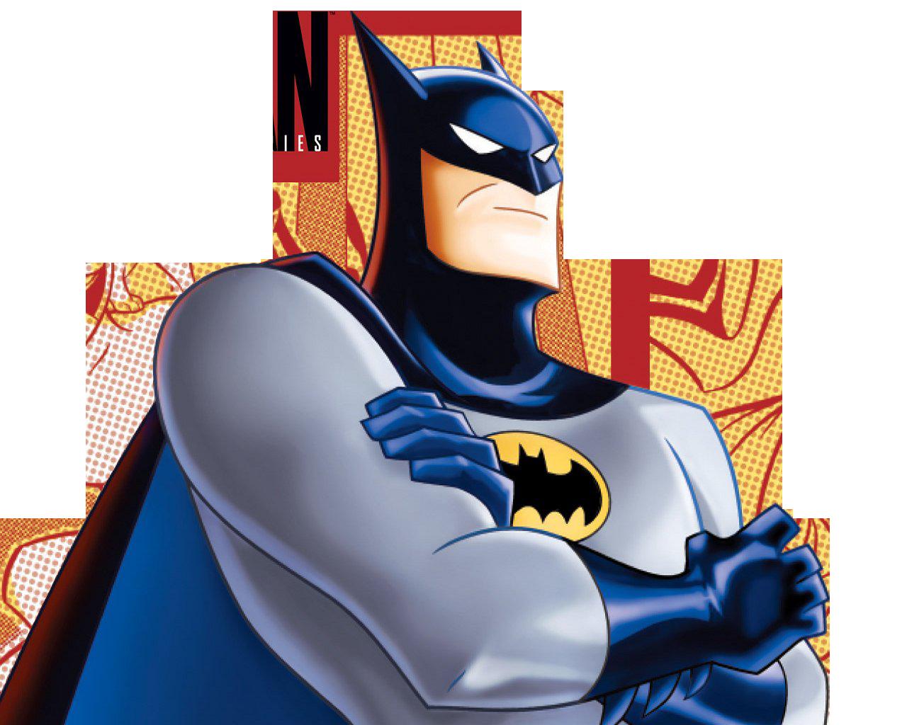Fight clipart belligerent. Batman google search pinterest